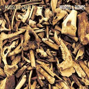 mudslide charley cd image