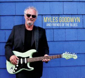 mynes goodwyn cd image