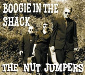 nut jumpers cd image