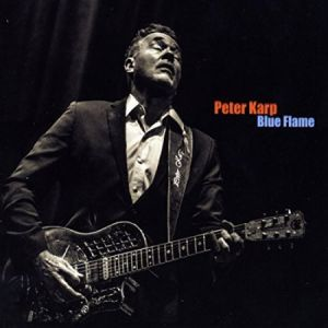 peter karp cd image