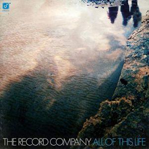 record company cd image