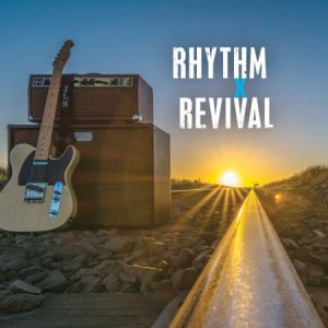 rhythm x revival cd image