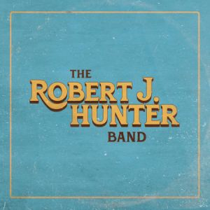 robert j hunter can cd image