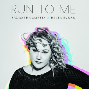 samantha martin cd image