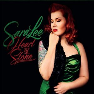 sara lee cd image