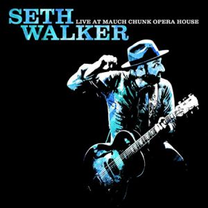 seth walker cd image