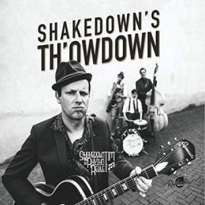 shakedown tim cd image