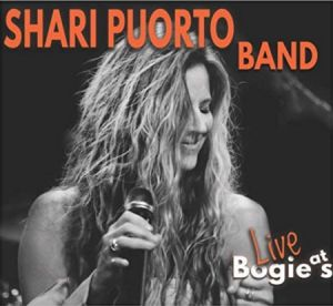 shari puorto bad cd image