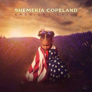 shemekia copeland cd image