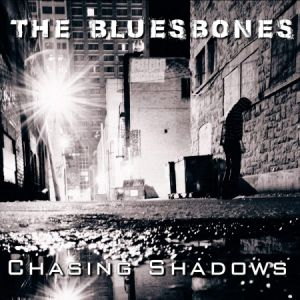 the bluesbones cd image