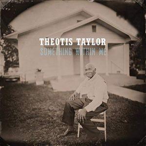 theotis taylor cd image