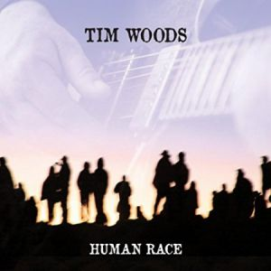 tim woods cd image