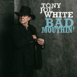 tony joe white cd image
