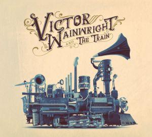 vivtor wainwright cd image