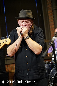 harmonica invitational photo 3