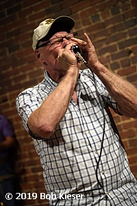 harmonica invitational photo 2