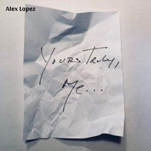 alex lopez cd image