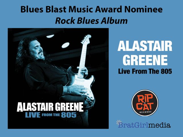 alistair greene ad image
