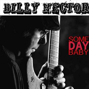 billy hector cd image