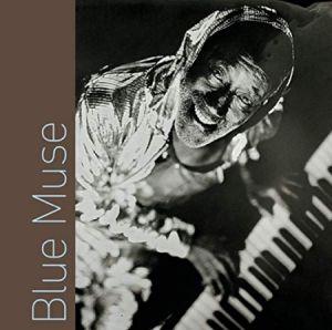 music maker album image