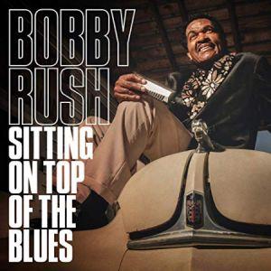 BOBBY RUSH CD IMAGE