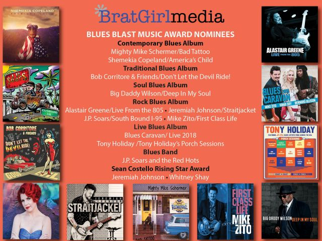 brat girl media bbma ad image