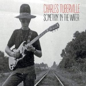 charles tuberville cd image