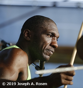 cedric burnside photo 1