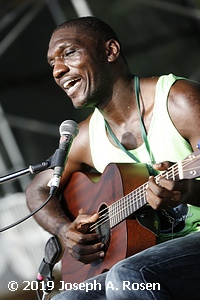 cedric burnside photo 2