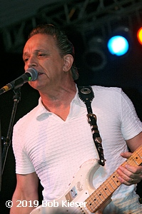 jimmie vaughan photo 3