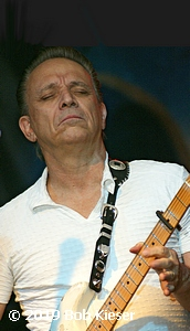 jimmie vaughan photo 1