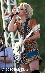 samantha fish photo 2