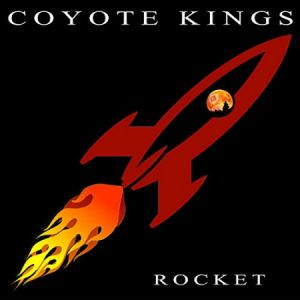 coyote kings cd image