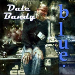 dale bundy cd image