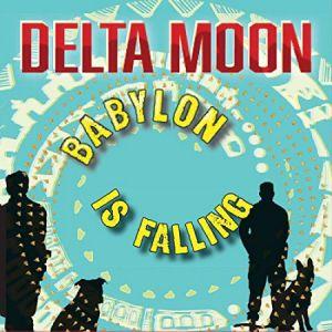 delta moon cd image