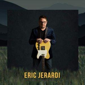 eric jerardi album image