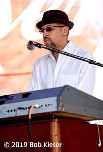 chicago blues fest photo 34