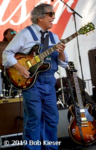 chicago blues fest photo 47