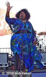 chicago blues fest photo 39