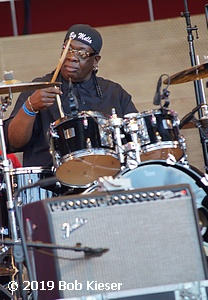 chicago blues fest photo 78