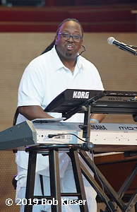 chicago blues fest photo 89