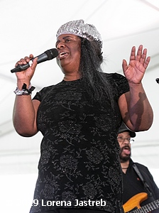chicago blues fest photo 21