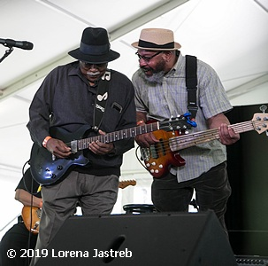 chicago blues fest photo 20