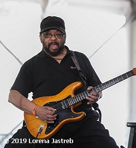 chicago blues fest photo 15