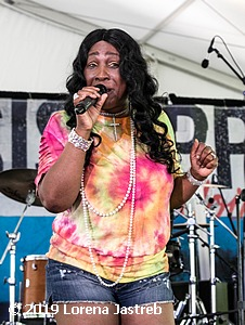 chicago blues fest photo 53