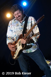 tab benoit photo