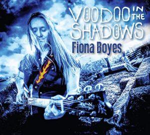 fiona boyes cd image