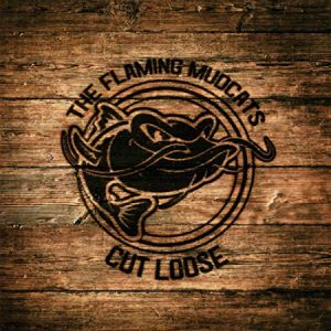 flaming mudcats cd image