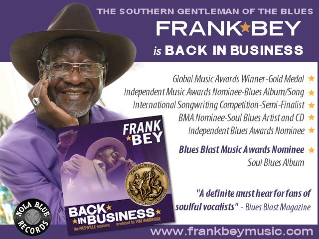 frank bey ad image