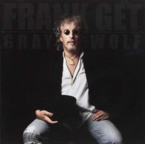 frank get cd image